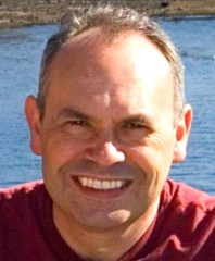 Fraser MacInnes