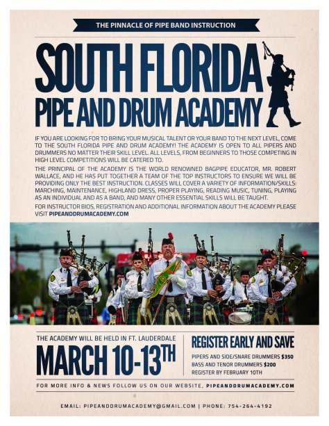 SFPipe&DrumAcademy_Flyer_Color