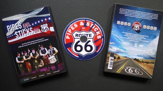 DVD & case front_back