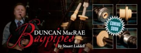 MacRaeBannerPipingPress