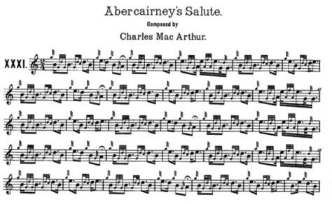 abercairney-'s salute1 copy