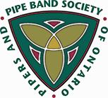 PPBSO logo
