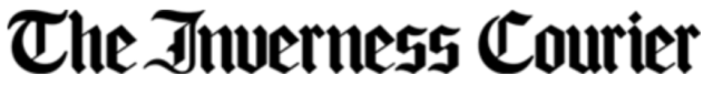 inverness courier logo