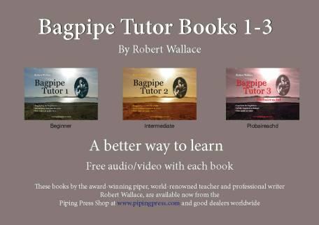 Tutor Book half page ad