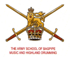army school logo