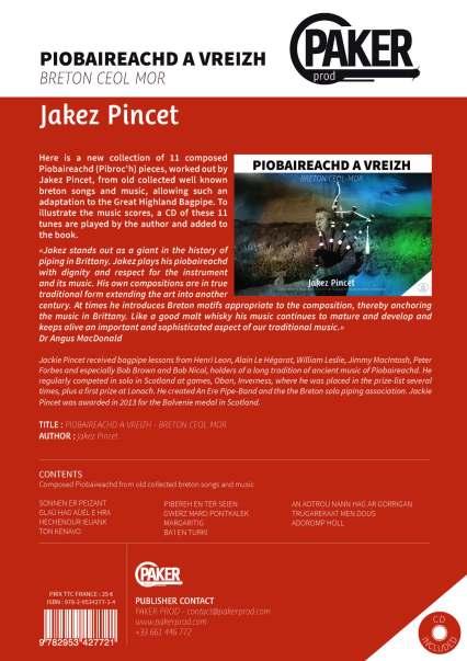 01_book_pincet_presentation