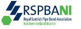 northern ireland branch