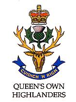 qoh-logo