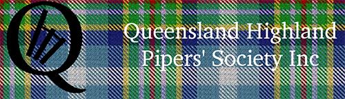 queensland-logo