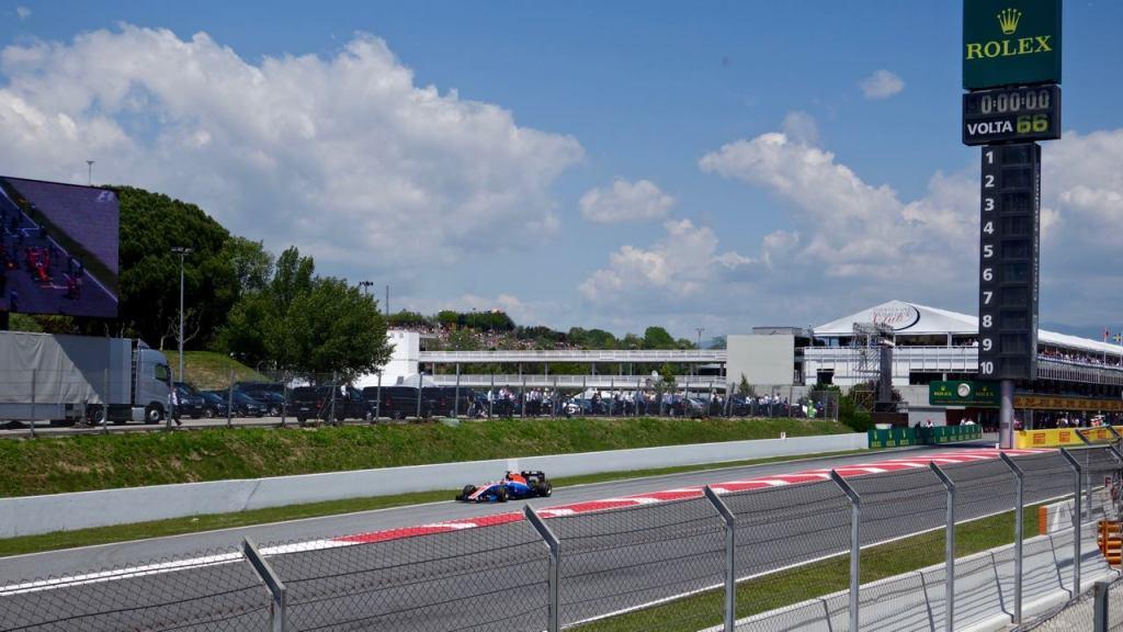 Spanish-Grand-Prix-2016