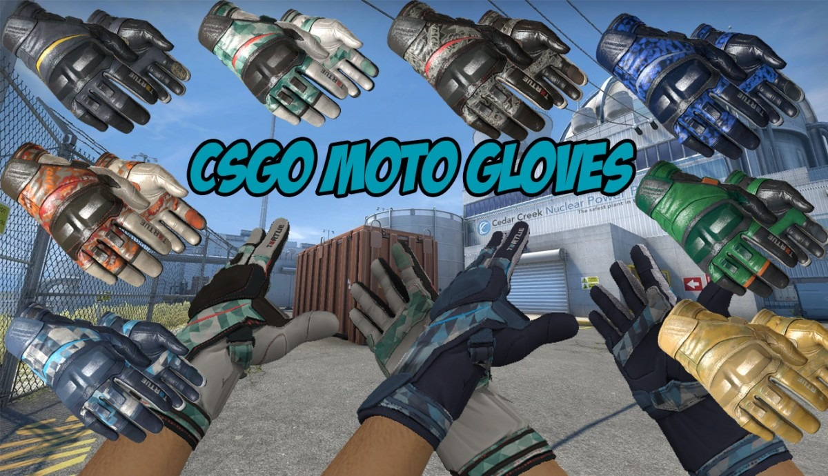 Counter Strike 1 6 hands skins pack by csgo Ports [cs 1 6 gloves