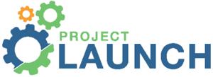 projectlaunch