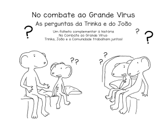 TS virus questions cover