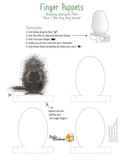 FingerPuppet Once v2 Page 4 scaled