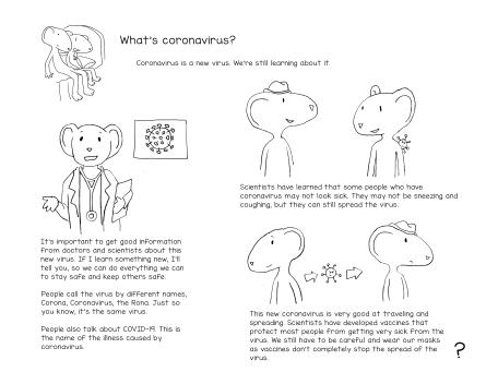 TrinkaandSam illness pg.6c2021