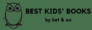 bestkidsbooks