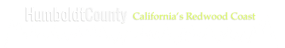HumboldtCounty logo