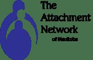 attachmentnetwork
