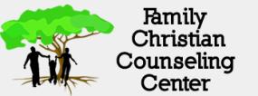 familychristiancounseling logo