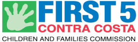 Firstfivecontracosta