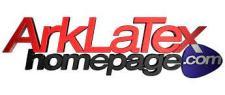 arklatex logo2