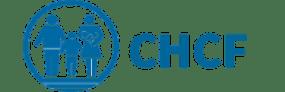 chcftablogo 01