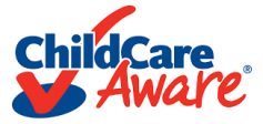 childcareaware logo