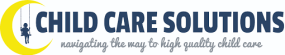 childcaresolutions logo