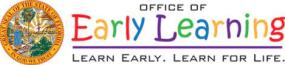 floridaearlylearning logo