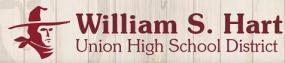 hartschool logo