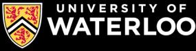 waterloo logo