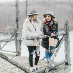 Cedar Lakes Estate – Port Jervis, New York Review