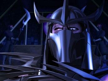 tmnt-best-villains-the-shredder
