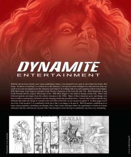 Layout 1_Dynamite_Red Sonja
