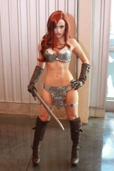 red_sonja_mandy-cosplay-7