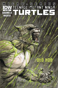 IDW-One-shot_Old-Hob_Cover-RI