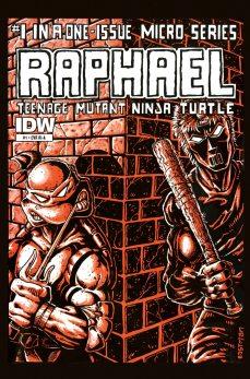 TMNT-Raphael-covRI-B_front