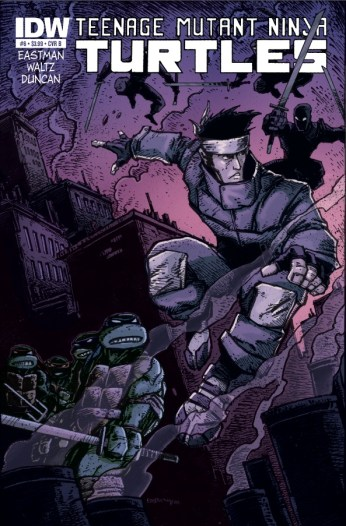 TMNT_Ongoing_06_CoverB