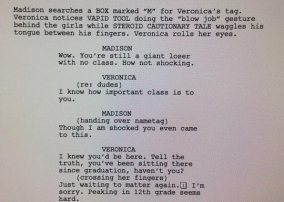 veronica-mars-movie-script-page