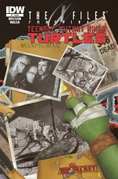 X-Files-Conspiracy-TMNT-01_Cover-A_rich