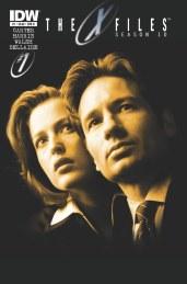X-Files-Season-10-08