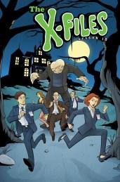 X-Files-Season-10-4-RI-textless