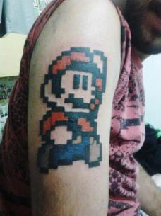 Melhor-Tattoo-Nerd-15