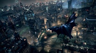 batman-arkham-knight-gotham-city-grande