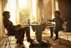 game-of-thrones-season-4-peter-dinklage-nikolaj-coster-waldau