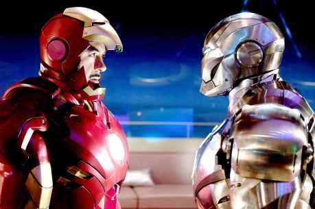 iron-man-2-promo-2