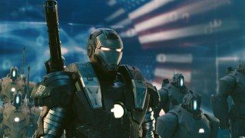 iron_man_war machine