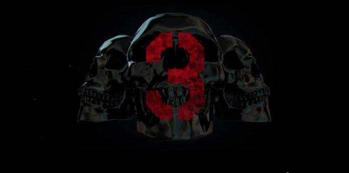 Logo_Expandables 3_skull