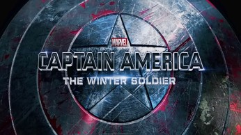 Movies_Captain_America__The_Winter_Soldier_captain_s_shield_056018_