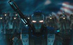 War_Machine_Movie_suit_11